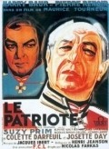Best Le patriote wallpapers.