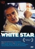 Best White Star wallpapers.