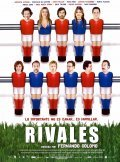 Best Rivales wallpapers.