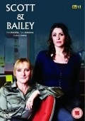 Best Scott & Bailey wallpapers.