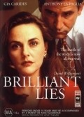 Best Brilliant Lies wallpapers.