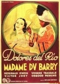 Best Madame Du Barry wallpapers.