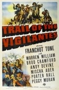 Best Trail of the Vigilantes wallpapers.