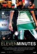 Best Eleven Minutes wallpapers.