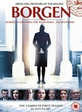 Best Borgen wallpapers.
