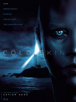 Best Cold Skin wallpapers.