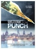 Best Welcome to the Punch wallpapers.