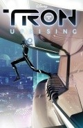 Best TRON: Uprising wallpapers.