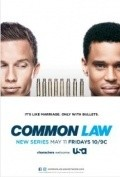 Best Common Law wallpapers.