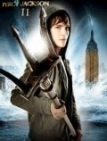 Best Percy Jackson: Sea of Monsters wallpapers.
