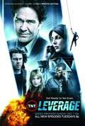 Best Leverage wallpapers.