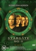 Best Stargate SG-1 wallpapers.
