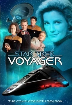 Best Star Trek: Voyager wallpapers.