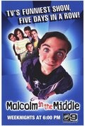 Best Malcolm in the Middle wallpapers.