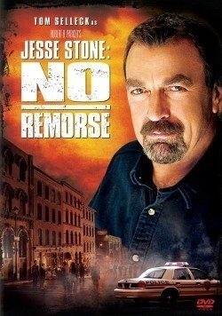 Best Jesse Stone: No Remorse wallpapers.