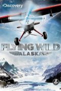 Best Flying Wild Alaska wallpapers.