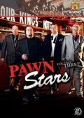 Best Pawn Stars wallpapers.