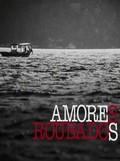 Best Amores Roubados wallpapers.
