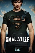 Best Smallville wallpapers.