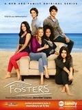 Best The Fosters wallpapers.