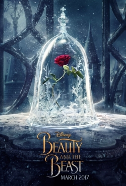 Beauty and the Beast - hd wallpapers.