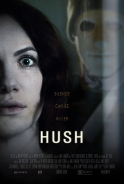 Best Hush wallpapers.