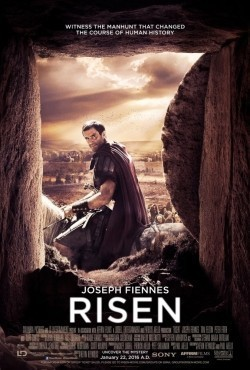 Best Risen wallpapers.