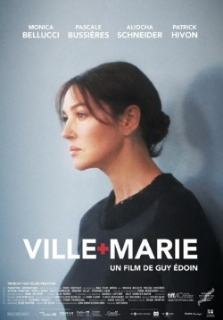 Best Ville-Marie wallpapers.