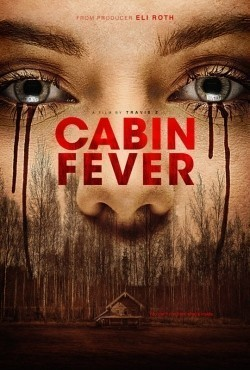 Best Cabin Fever wallpapers.