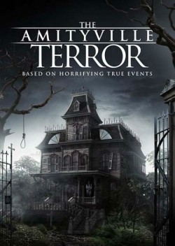 Amityville Terror - hd wallpapers.