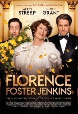 Florence Foster Jenkins - hd wallpapers.