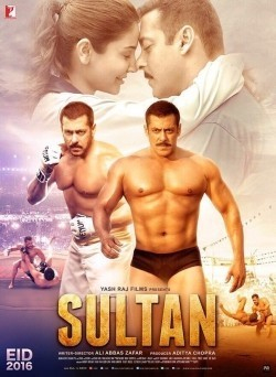 Sultan - hd wallpapers.