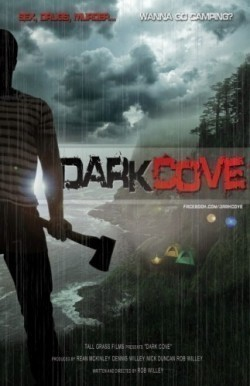 Dark Cove - hd wallpapers.