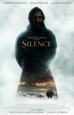 Best Silence wallpapers.