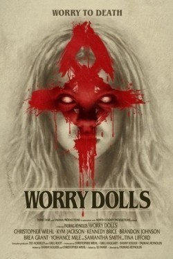Best Worry Dolls wallpapers.