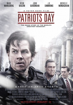 Best Patriots Day wallpapers.