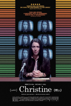 Best Christine wallpapers.