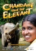 Best Chandani: The Daughter of the Elephant Whisperer wallpapers.