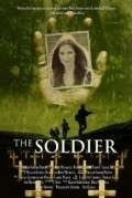 Best The Soldier wallpapers.