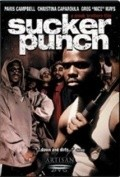 Best Sucker Punch wallpapers.