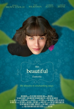Best This Beautiful Fantastic wallpapers.