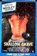 Best Shallow Grave wallpapers.