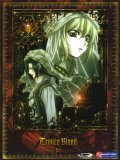 Best Trinity Blood wallpapers.