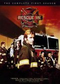 Best Rescue Me wallpapers.